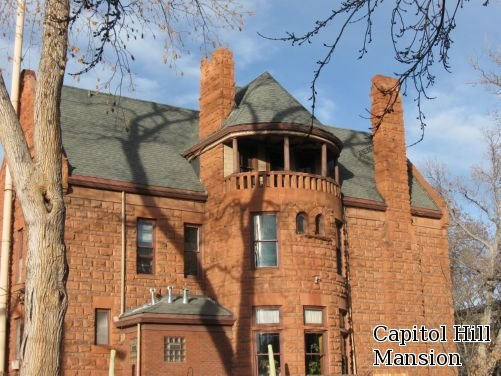 capitol-hill-mansion-2