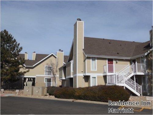 residence-inn-5